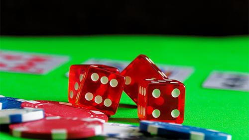 """We-were-on-a-break-Tujuh-kesalahan-umum-pemain-kembali-ke-poker-make """"width ="""" 500 """"top ="""" 282 """"srcset ="""" https://calvinayre.com/wp-content /uploads/2020/08/We-were-on-a-break-Seven-common-mistakes-players-returning-to-poker-make.jpg 500w, https://calvinayre.com/wp-content/uploads/ 2020/08 / We-were-on-a-break-Tujuh-kesalahan-umum-pemain-kembali-ke-poker-make-300x169.jpg 300w, https://calvinayre.com/wp-content/uploads/2020 /08/We-were-on-a-break-Seven-common-mistakes-players-returning-to-poker-make-330x185.jpg 330w, https://calvinayre.com/wp-content/uploads/2020/ 08 / We-were-on-a-break-Tujuh-kesalahan-umum-pemain-kembali-ke-poker-make-150x85.jpg 150w """"measurement ="""" (max-width: 500px) 100vw, 500px """"/> Don Jangan khawatir, kami di sini untuk mengarahkan Anda ke arah yang sempit apa pun alasan ketidakhadiran Anda. Masih ada beberapa hiu di setiap prizepool, tetapi Anda tidak pernah lupa cara berenang, dan kami bisa memberi Anda beberapa ban lengan. </p> <p>1. <strong>Ukuran Taruhan</strong></p> <p>Salah satu aspek poker dalam sport yang terpenting adalah ukuran setiap taruhan yang Anda pasang di sana. Ini juga salah satu hal pertama yang dapat Anda lakukan setelah berlatih. </p> <p>Mengubah ukuran taruhan Anda adalah sesuatu yang – jika Anda melakukannya secara otomatis, dapat dengan cepat menghabiskan uang Anda. Anda akan menakut-nakuti orang jika Anda tidak menyesuaikan taruhan nilai Anda, dan Anda akan mulai dipanggil jika gertakan Anda tidak dihargai dengan sangat mahal. </p> <p>Menyesuaikan penggeser taruhan Anda secara on-line adalah sesuatu yang ingin Anda tinjau secara teratur, dan jika Anda melakukannya, Anda juga akan merasa lebih percaya diri di space lain dalam permainan. Ini sama-sama menguntungkan. </p> <p>2. <strong>Ketidaksabaran </strong></p> <p>Mencairkan Uang Kurangnya kesabaran adalah sedikit petunjuk bagi lawan Anda yang baru mengenal permainan, bukan? Itu kabar baiknya, tetapi kabar buruknya adalah Anda dapat dengan mudah memberikan tanda-tanda """