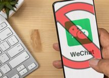 WeChat-ban-could-hurt-US-operated-Macau-casinos