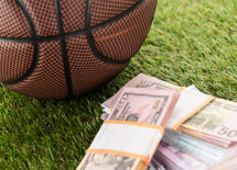 Western-races-highlight-Thursday-NBA-betting-slate