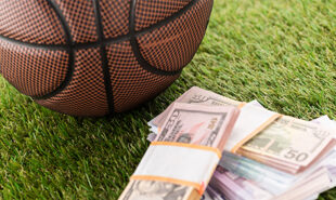 Western-races-highlight-Thursday-NBA-betting-slate