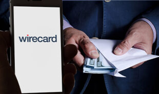 Wirecard-reportedly-helped-mafia-controlled-casino-launder-money-1
