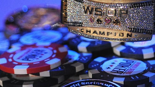 World-Series-Big 50-event-sees-million-dollar-guarantee-doubled
