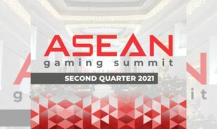 asean-gaming-summit-postponed-to-2021-q2
