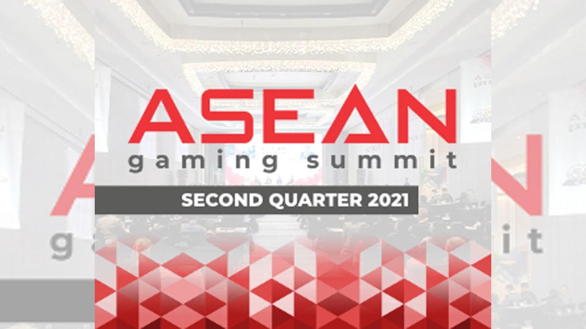 asean-gaming-summit-postponed-to-2021-q2