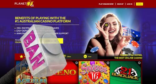australia-online-casino-domain-blocked