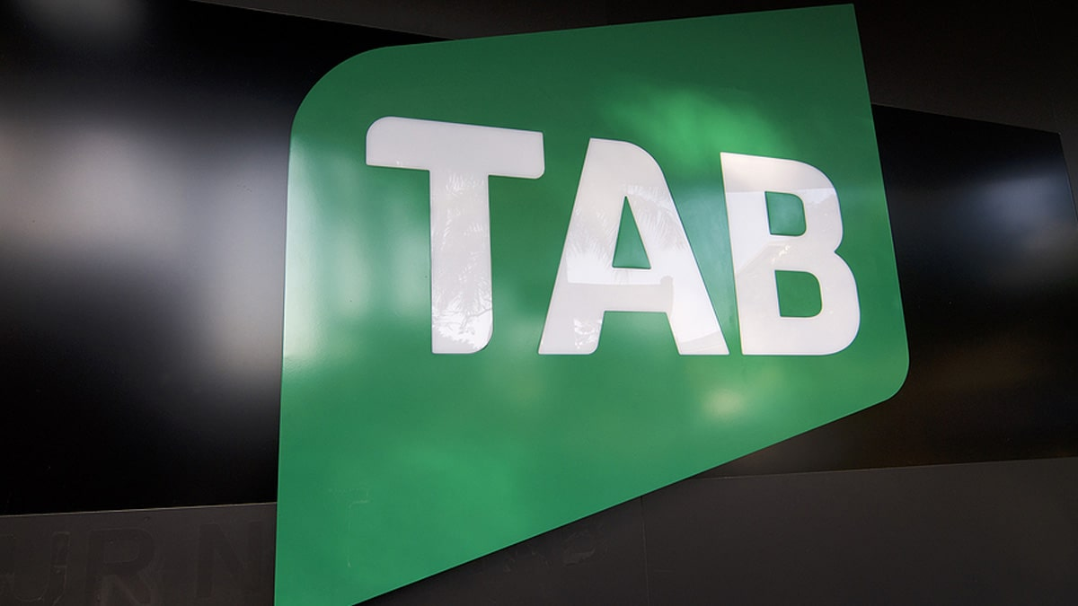 australias-tabcorp-has-a-long-road-to-recovery-ahead