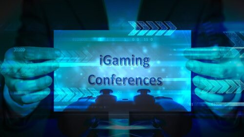 beckys-affiliated-a-guide-to-digital-igaming-conferences-for-q3-q4-2020