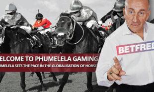 betfred-phumelela-gaming-south-africa-racing-bid
