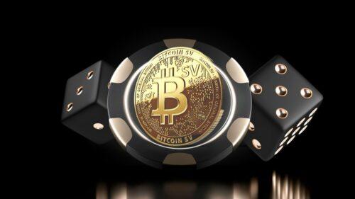 bitcoin-untuk-judi
