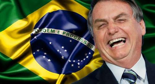 brazil-president-signs-sports-betting-decree