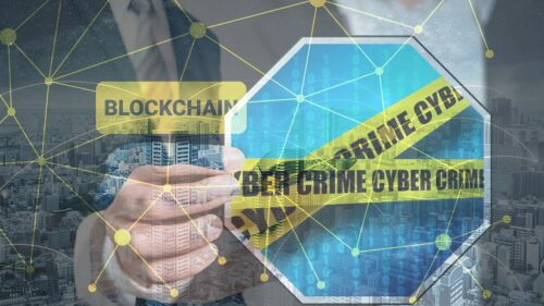 businesses-turning-to-blockchain-as-a-defense-against-hackers