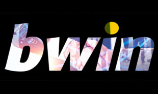 bwin-becomes-official-gambling-partner-of-the-Belgian-Pro-League