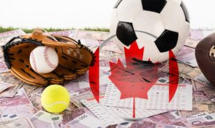canadas-sports-gambling-efforts-wiped-out-by-ruling-liberal-party