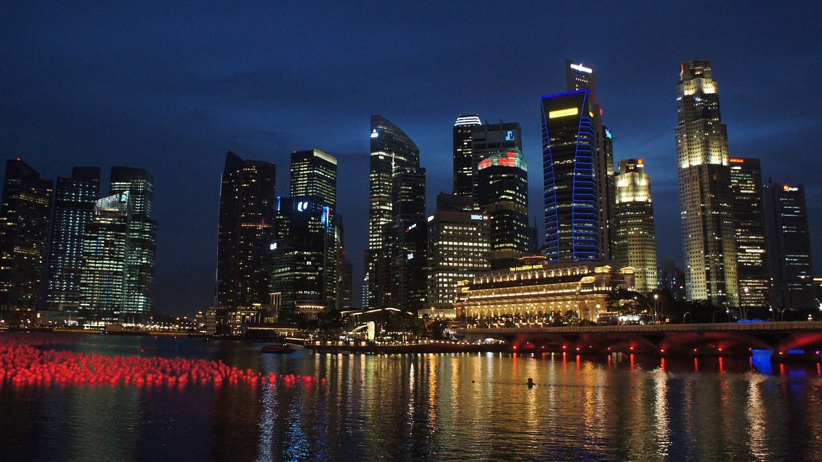 casino-expansion-plans-in-singapore-likely-to-be-put-on-hold