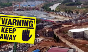 china-disavows-myanmar-casino-gambling-hub
