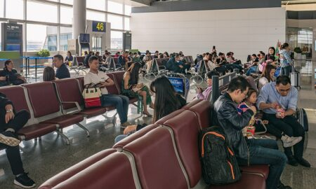 china-doesnt-want-chinese-pogo-workers-returning-home