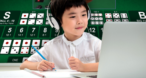 china-online-classroom-gambling-advertising-warning