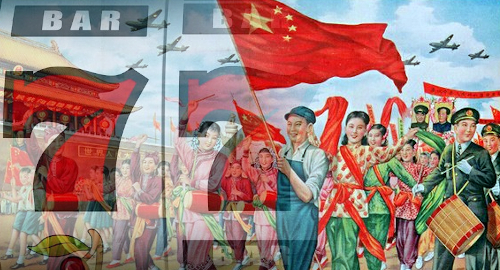 china-public-anti-online-gambling-propaganda-campaign