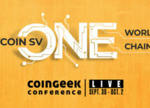 coingeek-live-2020-will-take-place-at-new-yorks-famed-the-manhattan-centre-with-support-from-kennington-studio-in-london-CA