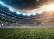 College-Football-Oddshark