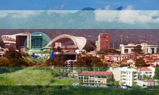 costa-rica-to-welcome-us-tourists-with-a-huge-asterisk