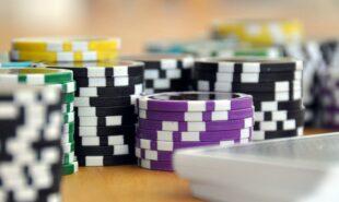 davidi-kitai-wins-super-million-for-726839