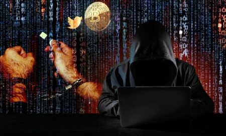crypto-twitter-hackers-busted-after-currency-sent-to-verified-accounts