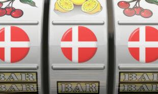 denmark-online-casino-gambling-revenue