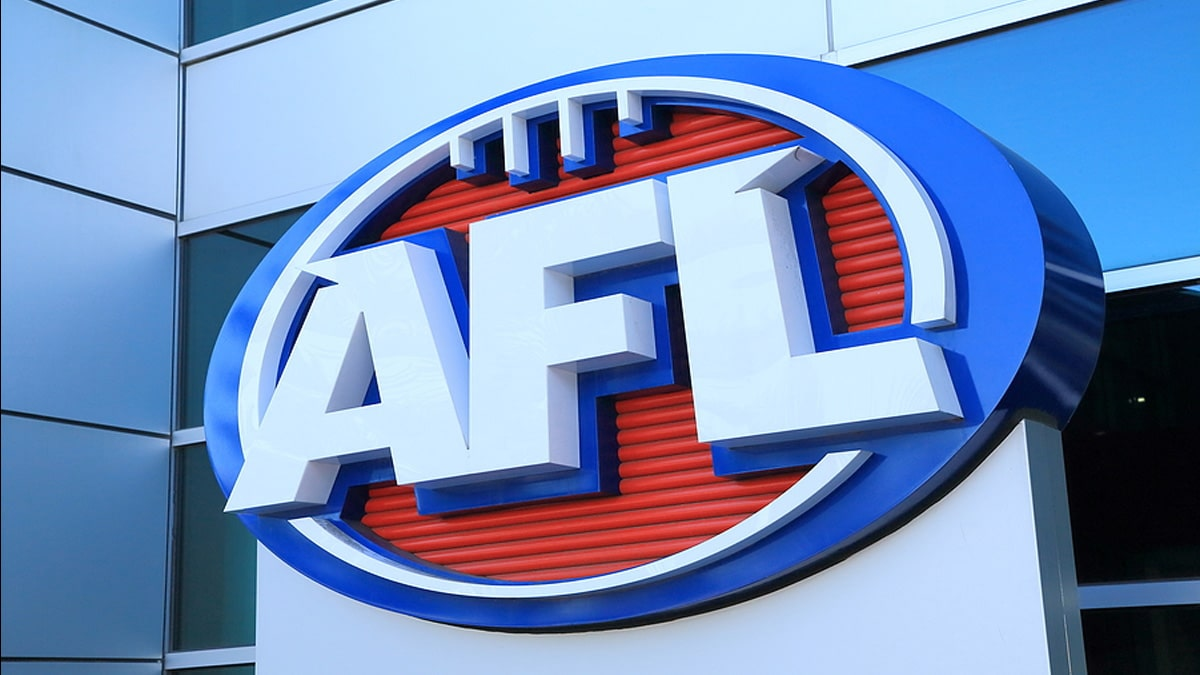 desperate-housewives-land-afl-in-hot-water