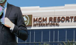 dillers-gamble-on-mgm-is-misguided