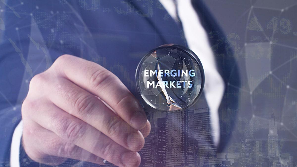 dmitry-belianin-is-a-strong-believer-in-emerging-markets