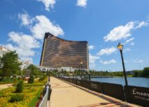 encore-boston-harbor-gets-reprimanded-for-allowing-massive-party