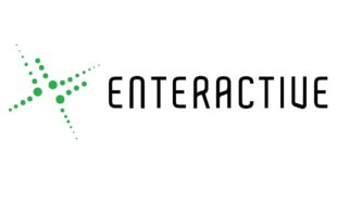enteractive-reactivates-10000-players-in-one-month