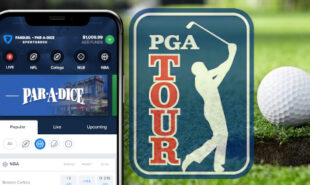 fanduel-illinois-sports-betting-pga-tour-partnership