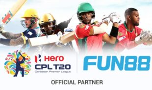 fun88-partners-with-caribbean-premier-league-2020
