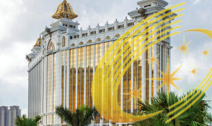 galaxy-entertainment-macau-casino-downturn