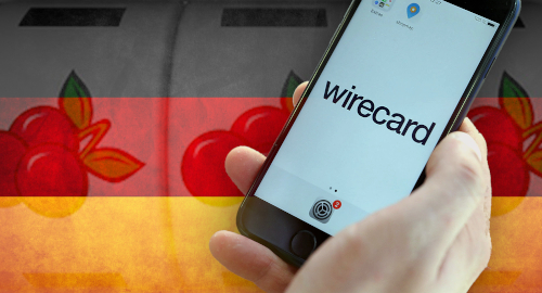 germany-wirecard-online-gambling-payment-processing