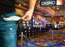 golden-nugget-atlantic-city-casino-losses