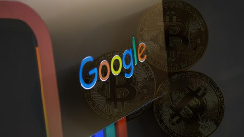 googles-accept-of-crypto-marks-a-huge-milestone