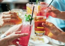 how-to-have-virtual-drinks-when-working-from-home