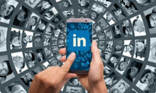 how-to-win-friends-and-linkedin-with-people
