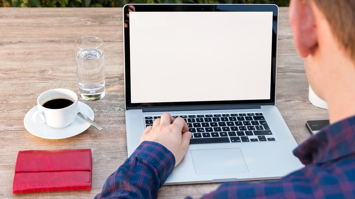 how-you-can-fight-work-from-home-burnout