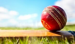 icc-t20-world-cup-moves-to-india