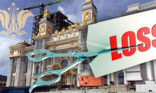imperial-pacific-casino-vip-gambling-loss-reduction