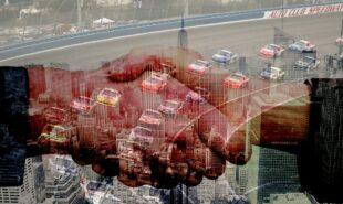 in-race-betting-gets-a-boost-in-nascar-thanks-to-new-betmgm-deal
