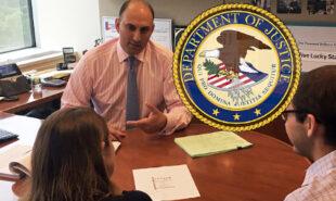 jason-kurland-lottery-lawyer-indicted-fraud