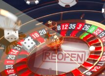 manila-casinos-resume-limited-operations-melco-announces-h1-results