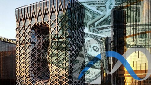 melcos-latest-cash-pull-takes-senior-notes-offering-to-1-billion