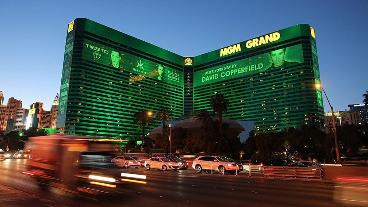mgm-resorts-launches-scheme-to-attract-remote-workers