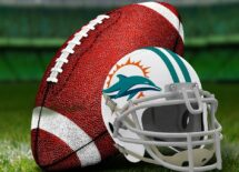 miami-dolphins-hope-fans-will-help-fins-bring-success-to-south-florida